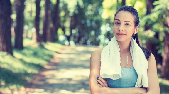 Meditace prospívá zdraví