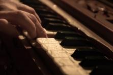 Harmonie s harmoniem