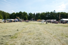 Bambifest 2016