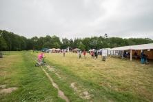 Bambifest 2017